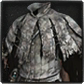 Bloodborne_Icon_Armor_Ashen_Hunter_Garb.png