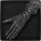 Bloodborne_Icon_Armor_Ashen_Hunter_Gloves.png