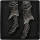 Bloodborne_Icon_Armor_Ashen_Hunter_Trousers.png