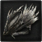 Bloodborne_Icon_Armor_Gray_Wolf_Cap.png