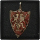 Bloodborne_Icon_Key_Items_Cainhurts_Badge.png