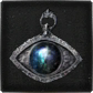 Bloodborne_Icon_Key_Items_Cosmic_Eye_Watcher_Badge.png
