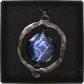 Bloodborne_Icon_Key_Items_Spark_Hunter_Badge.png
