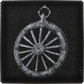 Bloodborne_Icon_Key_Items_Wheel_Hunter_Badge.png