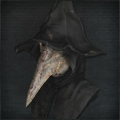 Beak_Mask.png
