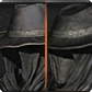 Bloodborne_Icon_Armor_Black_Church_Hat_Double.png