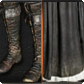 Bloodborne_Icon_Armor_Black_Church_Trousers_Dress_Double.png
