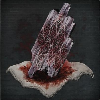 Burial Blade