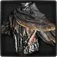 Bloodborne_Icon_Armor_Bone_Ash_Armor(1).png