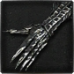 Bloodborne_Icon_Armor_Bone_Ash_Gauntlets(1).png