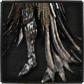 Bloodborne_Icon_Armor_Bone_Ash_Leggings(1).png