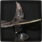 Bloodborne_Icon_Armor_Bone_Ash_Mask(1).png
