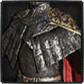 Bloodborne_Icon_Armor_Cainhurst_Armor.png