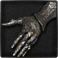 Bloodborne_Icon_Armor_Cainhurst_Gauntlets.png
