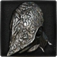 Bloodborne_Icon_Armor_Cainhurst_Helmet.png