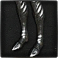 Bloodborne_Icon_Armor_Cainhurst_Leggings.png