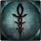 Bloodborne_Icon_Caryll_Rune_Corruption.png