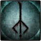 Bloodborne_Icon_Caryll_Rune_Hunter.png