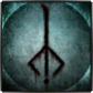 hunter rune