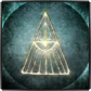 radiance rune