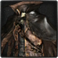 Bloodborne_Icon_Armor_Charred_Hunter_Garb.png
