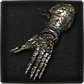 Bloodborne_Icon_Armor_Charred_Hunter_Gloves.png