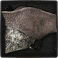 Bloodborne_Icon_Armor_Blindfold_Cap.png