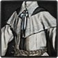 Bloodborne_Icon_Armor_Choir_Garb.png