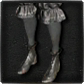 Bloodborne_Icon_Armor_Choir_Trousers.png