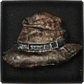Bloodborne_Icon_Armor_Rumpled_Yharnam_Hat.png