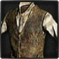 Bloodborne_Icon_Armor_Sweaty_Clothes.png