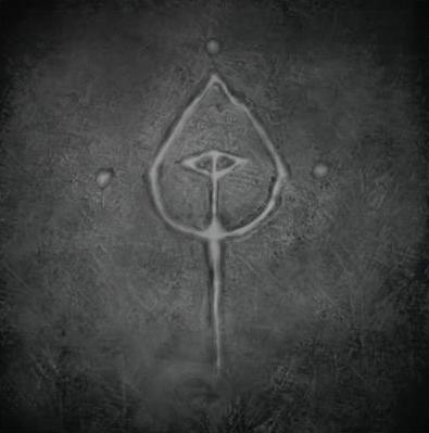 Communion Rune