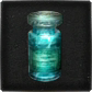 Bloodborne_Icon_Misc_Blue_Elixir.png