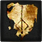 Bloodborne_Icon_Misc_Bold_Hunter%27s_Mark.png