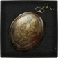 Bloodborne_Icon_Misc_Gold_Pendant.png