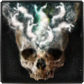 Bloodborne_Icon_Misc_Great_One%27s_Wisdom.png