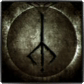 Bloodborne_Icon_Misc_Hunter%27s_Mark.png