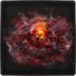 Bloodborne_Icon_Misc_Kin_Coldblood.png
