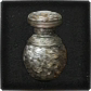 Bloodborne_Icon_Misc_Lead_Elixir.png