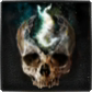 Bloodborne_Icon_Misc_Madman%27s_Knowledge.png