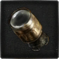 Bloodborne_Icon_Misc_Monocular.png