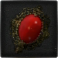 Bloodborne_Icon_Misc_Red_Jewelled_Brooch.png