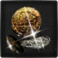 Bloodborne_Icon_Misc_Shinning_Coins.png