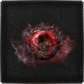 Bloodborne_Icon_Misc_Thick_Coldblood.png