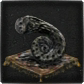 Bloodborne_Icon_Misc_Third_Umbilical_Cord.png
