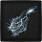 Bloodborne_Icon_Offensive_Bolt_Paper.png