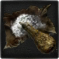 Bloodborne_Icon_Offensive_Bone_Marrow_Ash.png