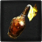 Bloodborne_Icon_Offensive_Molotov_Cocktail.png
