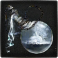 Bloodborne_Icon_Offensive_Numbing_Mist.png
