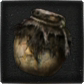 Bloodborne_Icon_Offensive_Oil_Urn.png